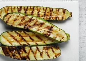 Zucchinegrigliate